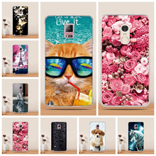 For Samsung Galaxy Note 4 Case Cover For Samsung Galaxy Note 4 N910F N910a N910 Cover Silicon Case For Samsung Note 4 Phone Case