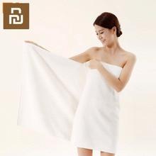 ZSH אמבטיה מגבת 580g אנטיבקטריאלי אף irritative 100% כותנה מגבת 1.6S חזקה ספיגת מים 70*140cm 5 צבעים
