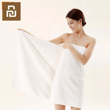 ZSH Bad Handtuch 580g Antibakterielle Keine reizend 100% Baumwolle Handtuch 1,6 S Starke Wasser Absorption 70*140cm 5 Farben