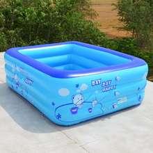 Pools Swimming Albercas Grandes Picinas Familiar Outdoor Swimming Pool Picinas Grandes Para Familia Inflatable Swimming Pool