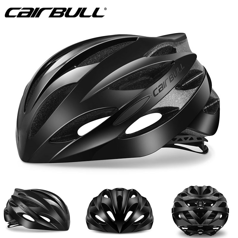 2020-Cairbull-Lightweight-Bicycle-Helmet-Breathable-Road-Racing-Helmets-Sports-Safety-All-terrai-Cycling-Helmet-M
