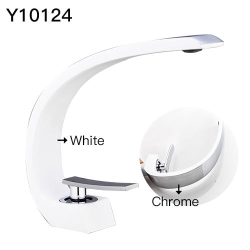 Y10124