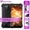 Купить Ulefone Armor X3 Rugged IP68 Smartphone  [...]