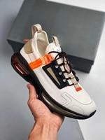 2021 nueva llegada gran oferta zapatillas de deporte hombres zapatos de diseñador barato deportes Jogging velocidad de ocio zapatillas de la UE 39-44