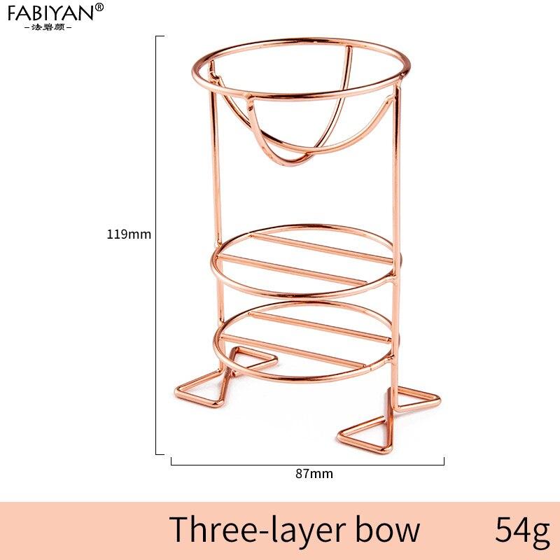 RG Three-layer bow