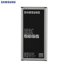 SAMSUNG Original Replacement Battery EB-BJ710CBC For Samsung GALAXY J7 2016 Edition J7108 J7108 J710F J710H J710K SM-J7109 NFC все цены