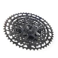 SRAM 12 SPEED PG-1210 PG 1210 11-50T Cassette MTB Bicycle Sprocket Bike Freewheel Steel for SX/NX EAGLE