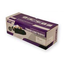 Картридж TK-3190 для Kyocera EcoSys-P3055/EcoSys-P3060 ELC (25000 стр.)