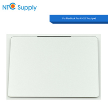 NTC Supply Touchpad For MacBook Pro Retina 13.3 inch A1425 2012 Year 100% Tested Good Function