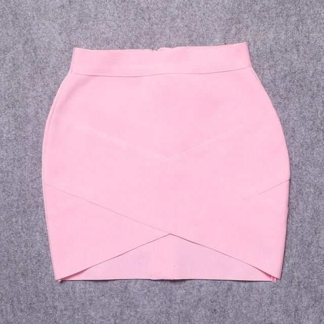 Women's Party Mini Skirt