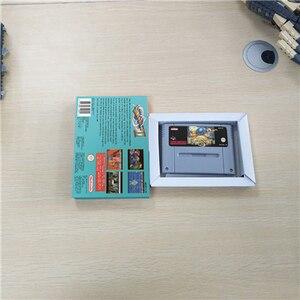 Image 2 - Sonic Blast Man Blastman 2   EUR Version Action Game Card with Retail Box