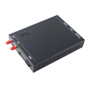 Image 3 - רכב רדיו שדרוג אלחוטי apple carplay ממשק תיבת עבור מרצדס C class W205 GLC X253 dvd מולטימדיה אנדרואיד אוטומטי מפענח