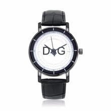 Kobiet Zegarka 2021Top Luxury Brand Bear Women Watch Fashion Ladies Leather Strap Quartz Watches Clock Hot Sale Reloj Mujer Подарок