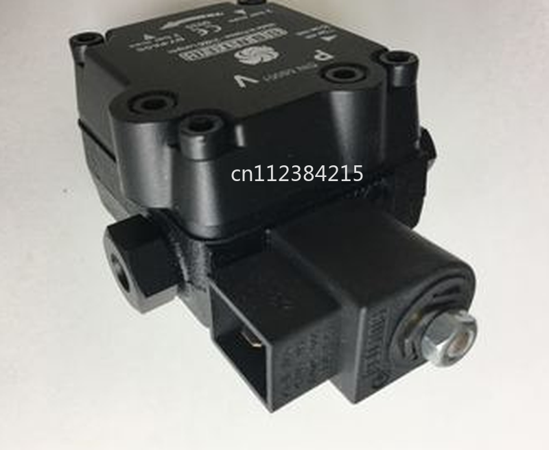 Free Shipping AS47A7432 Suntec Oil Pump For Diesel Oil Or Oil-gas Dual Burner