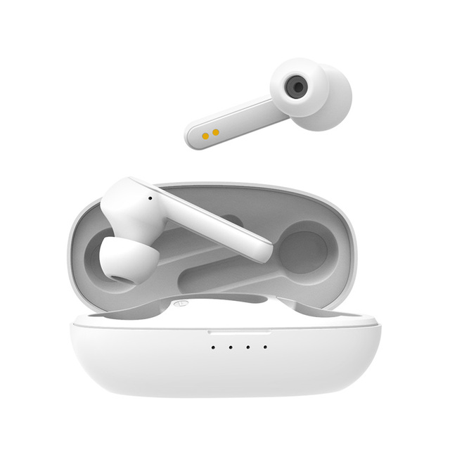 Freihändiger Drahtloser Kopfhörer Gaming Headset Gamer fone de ouvido Bluetooth Kopfhörer Fitness Drahtlose Kopfhörer für Honor Xiaomi