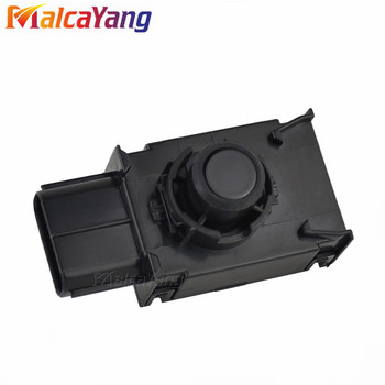 Top Quality Ultrasonic Parking Sensor/Retainer For Toyota OEM 89341-58030 New PDC Sensor image
