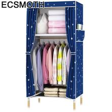 Armoire Rangement Garderobe Closet Storage Armario Almacenamiento De Dormitorio Mueble Guarda Roupa Bedroom Furniture Wardrobe