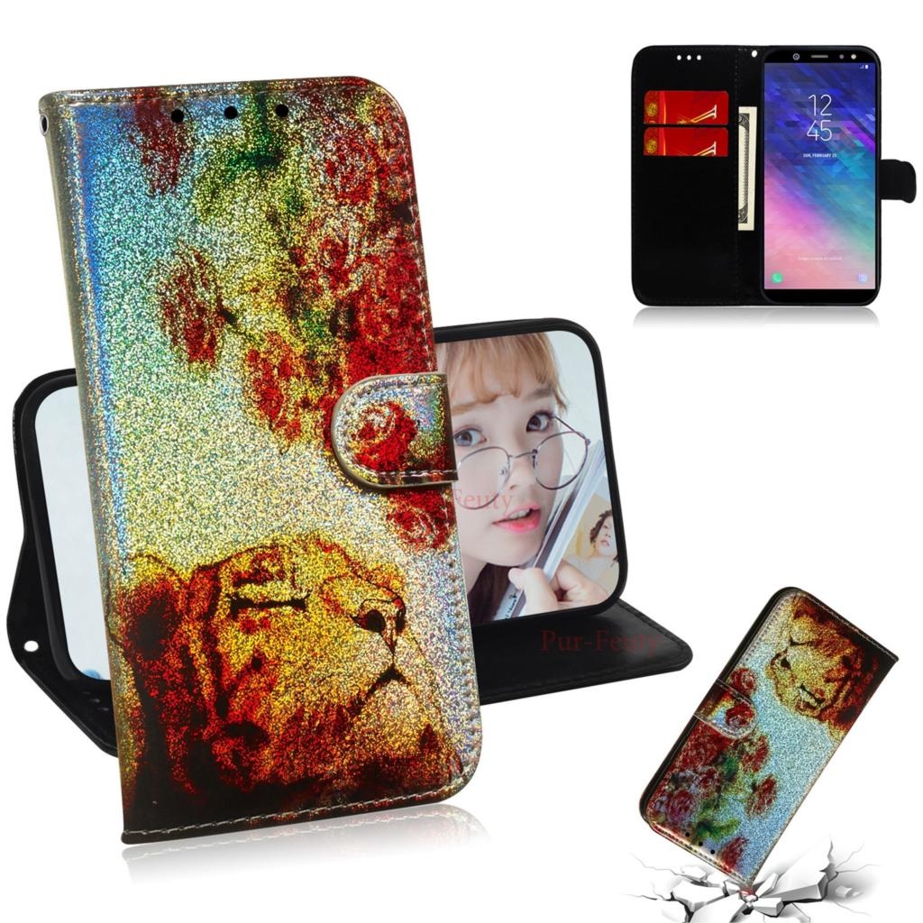 Vintage Leather Cover For <font><b>Samsung</b></font> <font><b>Galaxy</b></font> M40 Wallet Luxury Card Stand Magnetic cartoon Phone cases For <font><b>Galaxy</b></font> <font><b>A60</b></font> <font><b>SM</b></font> <font><b>A6060</b></font>/ds image