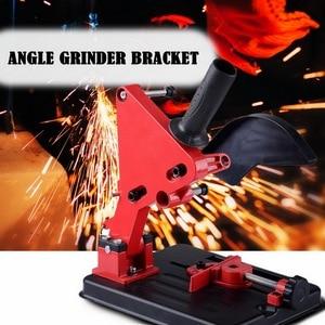 Angle Grinder Stand Angle Grin