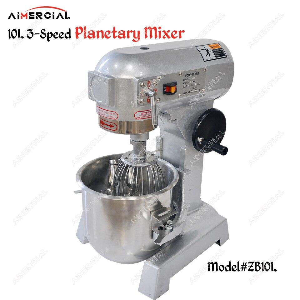 Mini Acero Inoxidable Huevo caf/é Mezclador Batidora de Leche de Acero Inoxidable para Hornear MiniBatidoras Batidora El/éctrica de Huevos