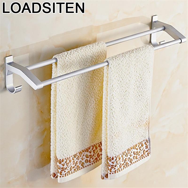 Badezimmer Estanteria Corner Hair Dryer Etagere Mural Szafka Do Lazienki Salle De Bain Accessories Shower Bathroom Wall Shelf