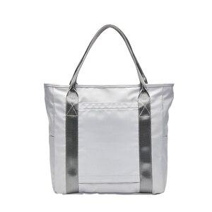 Image 5 - WSYUTUO High Quality Large Capaci Fashion Canvas Bag Casual Women Handbags Women Shoulder Bags Female Messenger Bag Bolsa