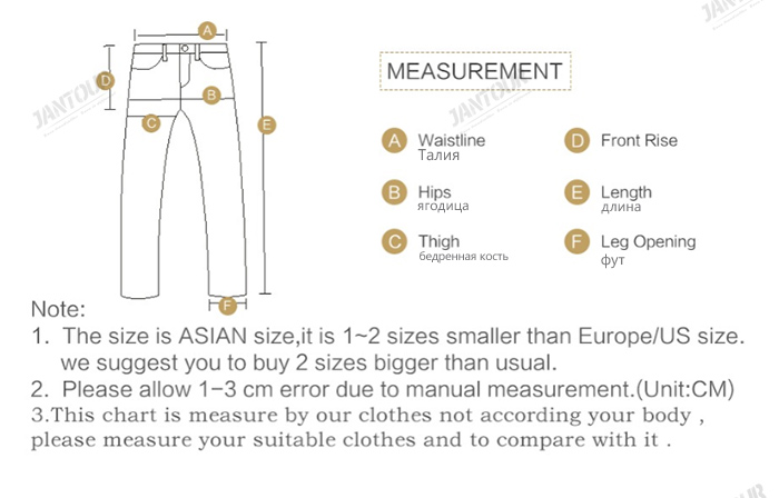 Jantour 2020 Spring New Casual Pants Men Slim Fit Plaid Fashion Gray black Trousers Male Brand Clothing business work pant 28-38 54