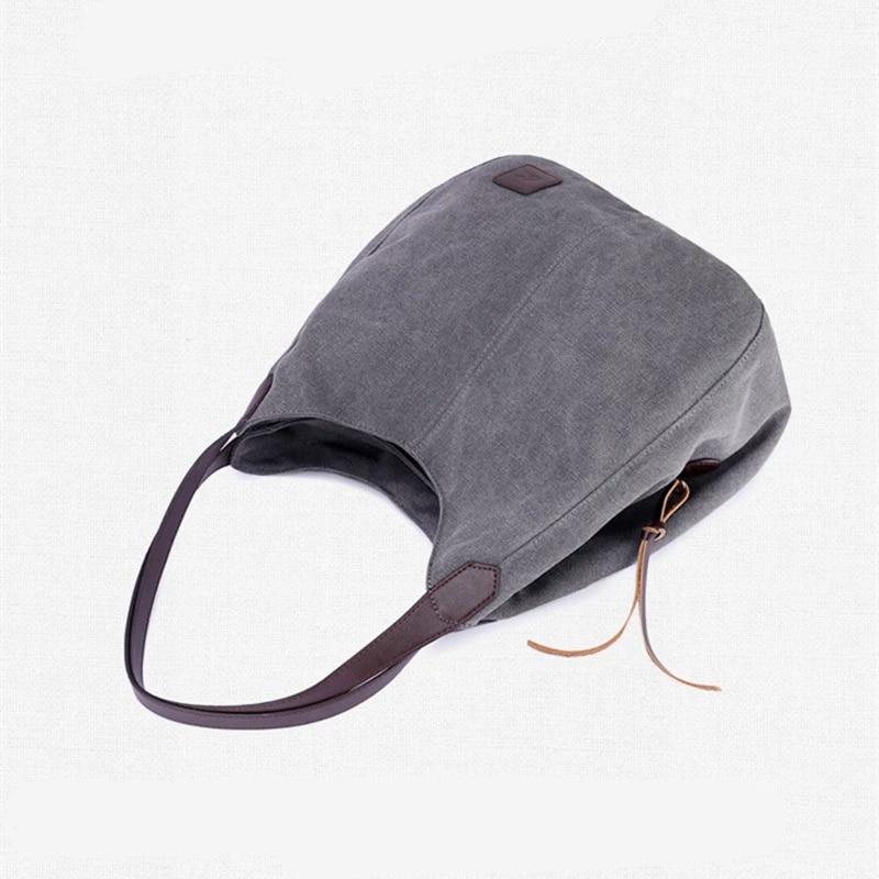 Yogodlns-Hot-Fashion-Women-s-Handbag-Cute-Girl-Tote-Bag-Leisure-Bag-lady-canvas-bag-modern.jpg_Q90.jpg_.webp (1)