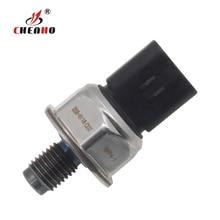 Fuel Rail Pressure Sensor  For  Caterpillar 312D 313D 319D 320D C4.2 C6.4 3066  238 0118 5PP4 1 2380118