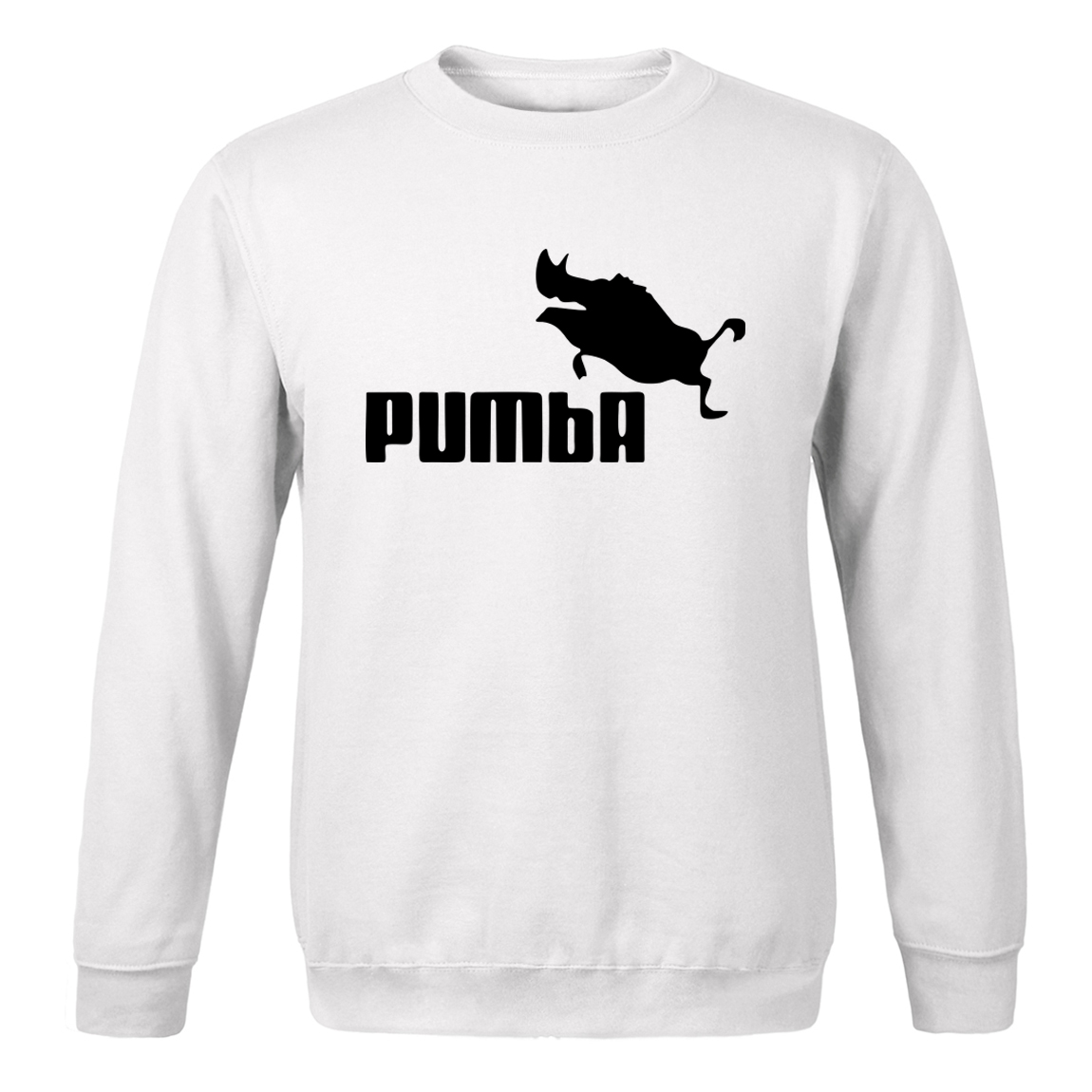 Brand Letter Print New Style Clothing Fashion Sweatshirt Men 2020 Spring Autumn Fahion Pullover Streetwear Male Fleece Hoodies