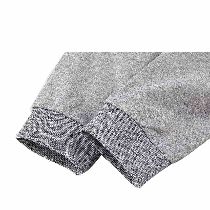 Thả Vận Chuyển Tùy Chỉnh In Logo Khoác Hoodie Unisex Sỉ Tự Làm Áo Nỉ Ấm Áo Thun Cổ Áo Khoác Bà Solf Cotton Và Polyester Không Bóng