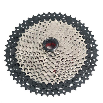 Cassette Freewheel Flywheel Cogs Hollow Light weight Assembly Component