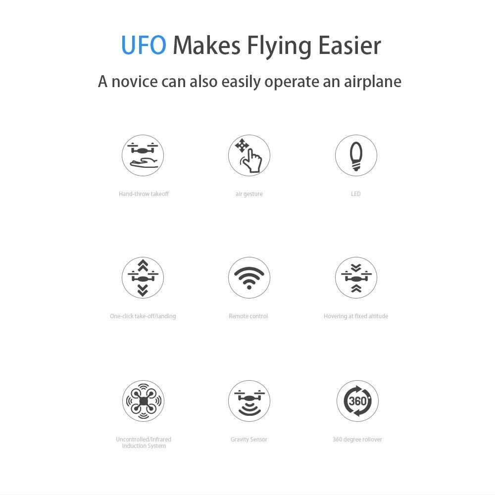 UFO-en_02