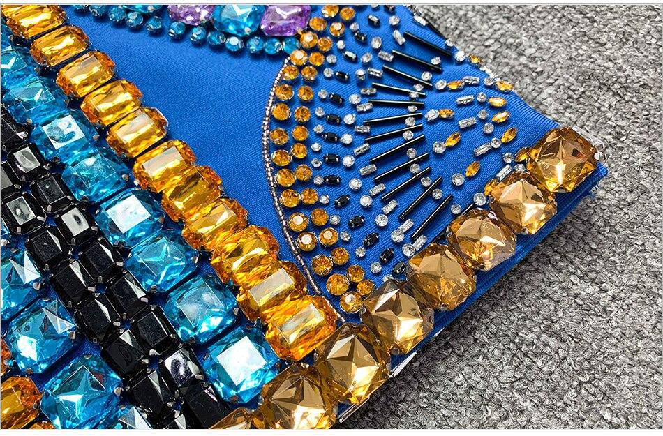 DETAIL-blue-crystal-beaded_5