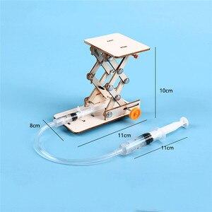 Fun Kids Scientific Toys Syrin