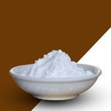 250 г Альфа аминокислоты в порошке L-Citrulline CAS: 372-75-8 для мужского пола продукты для ухода за здоровьем цитруллин порошок