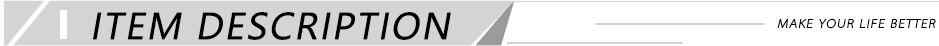 Kit de painel solar 180w 12v profissional