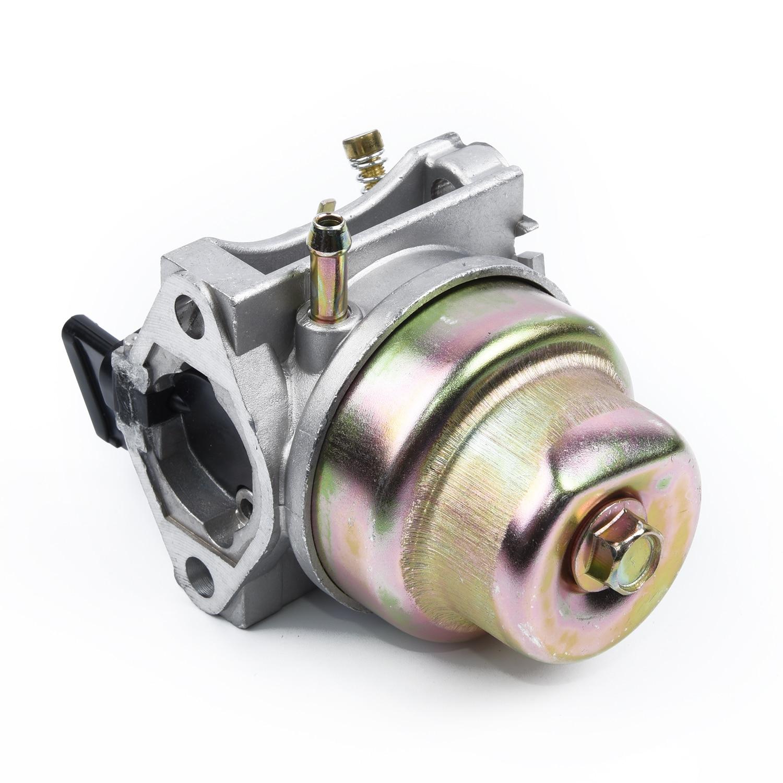 For Honda G150 G200 Engines Carburetor Replace 16100-883-095 NEW HOT Practical