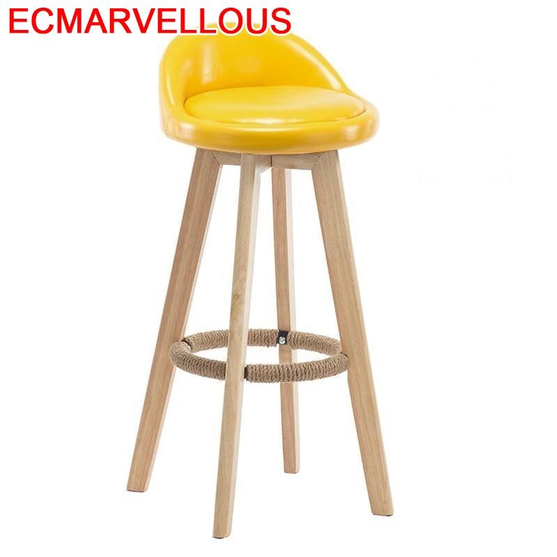 Barkrukken Sedie Cadir Banqueta Todos Tipos Stoelen Sandalyesi Para Barra Silla Tabouret De Moderne Stool Modern Bar Chair