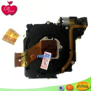 Image 3 - A4000 getriebe motor gürtel getriebe box zoom für Canon A4000 objektiv mit ccd verwenden kamera reparatur teil kostenloser versand