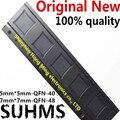 (2-10 шт.) 100% новый SN75DP159RSBR SN75DP159RGZT SN75DP159 75DP159 5 мм * 5 мм 7 мм * 7 мм QFN-40 QFN-48 чипсет