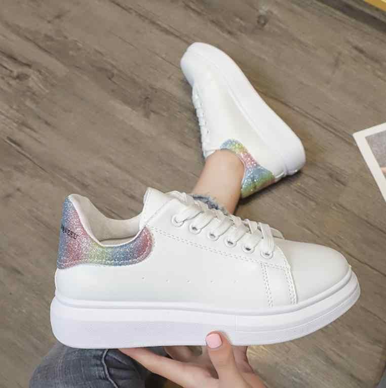 sneaker merken dames