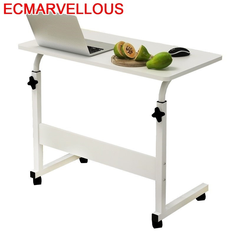 Para Notebook Schreibtisch Dobravel De Oficina Escritorio Mueble Adjustable Laptop Tablo Bedside Mesa Computer Desk Study Table