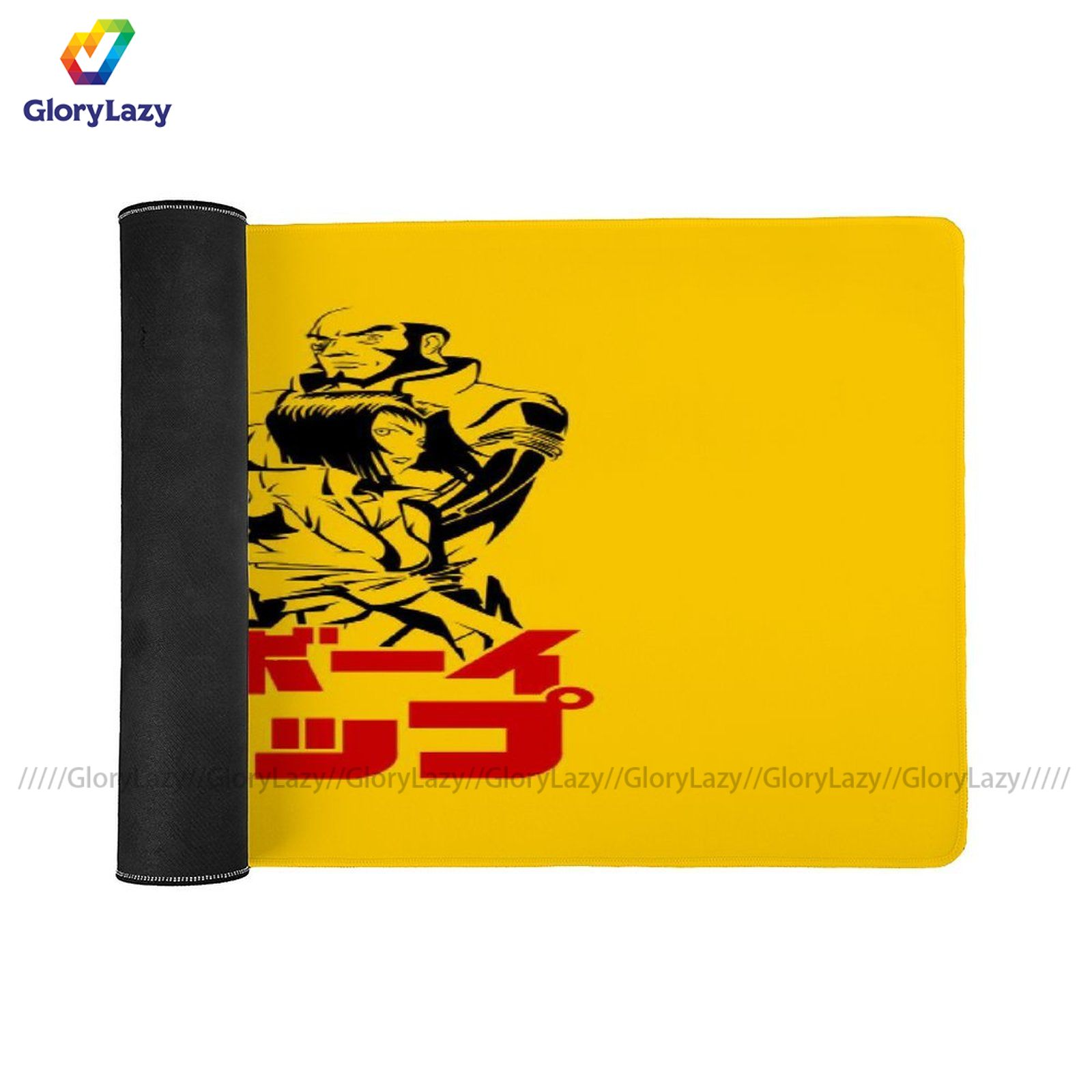 H0694e0706e714948a2425519225f46feW - Anime Mousepads