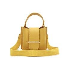 Bags Wanita Ranhuang A