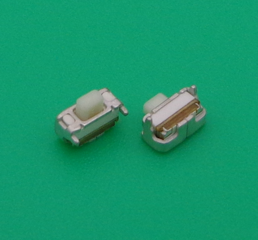 10pcs For LG Google Nexus 5 D820 D821 Power Button On Off Switch For Samsung Galaxy S2 S3 I9300 I9305 T999 S4 I9500 I9505 I337