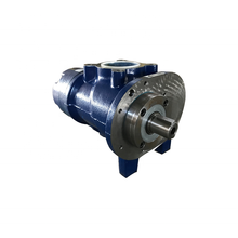 TMC Air End SCA8DR 11-15 KW Direct Driven Compressor with Low Price