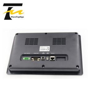 Image 4 - Kinco MT4532TE MT4532T HMI Touch Screen 10.1 inch 1024x600 Ethernet 1 USB Host new Human Machine Interface