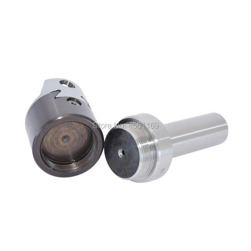 217 наборов стержневых инструментов можно настроить гаечный ключ Отвертка Нож молоток Аппаратный набор инструментов - 5