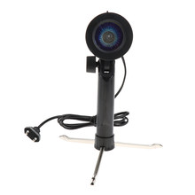 Photo Studio LED Light 50W 3200K w/ Light Stand Tripod Camera Light Photo Phone Video Light Lamp Photography Lightings 2019 New(China)